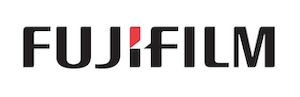 FUJIFILM North America Corporation - Optical Devices logo