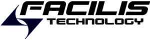 Facilis Technology, Inc. logo